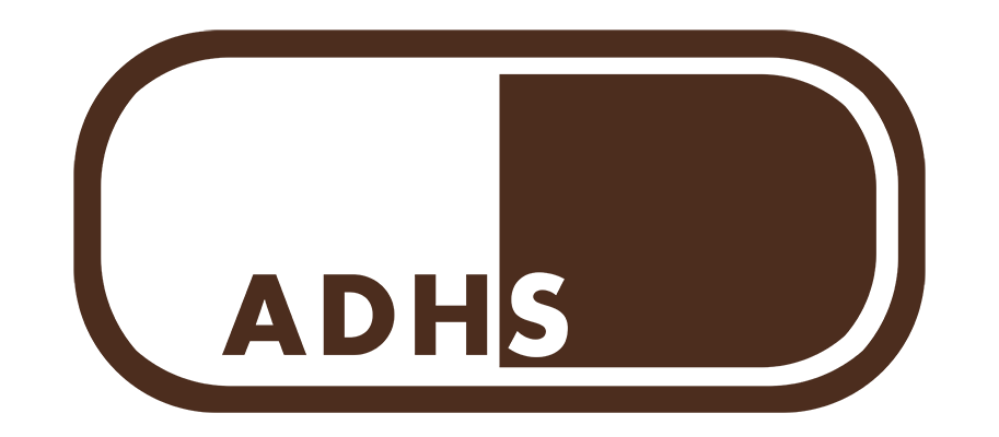 ADHS Film / Kinostart 2020