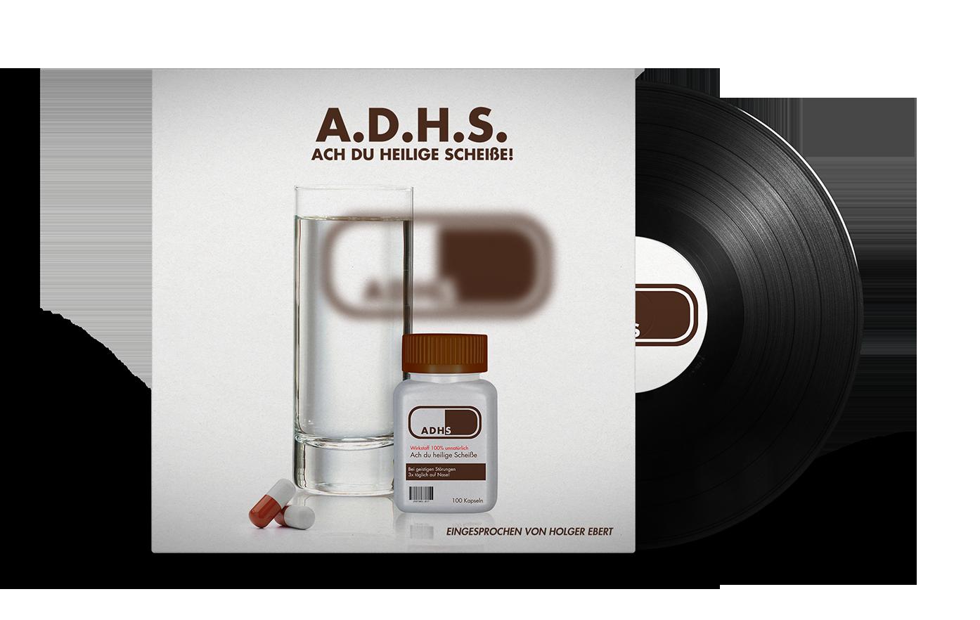 adhs-film-hoerbuch